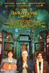 darjeeling_final_71607.jpg